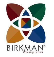 Birkman1