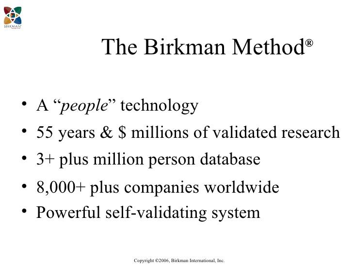 Birlman6