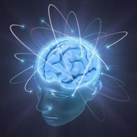 brain-electrical-signals2