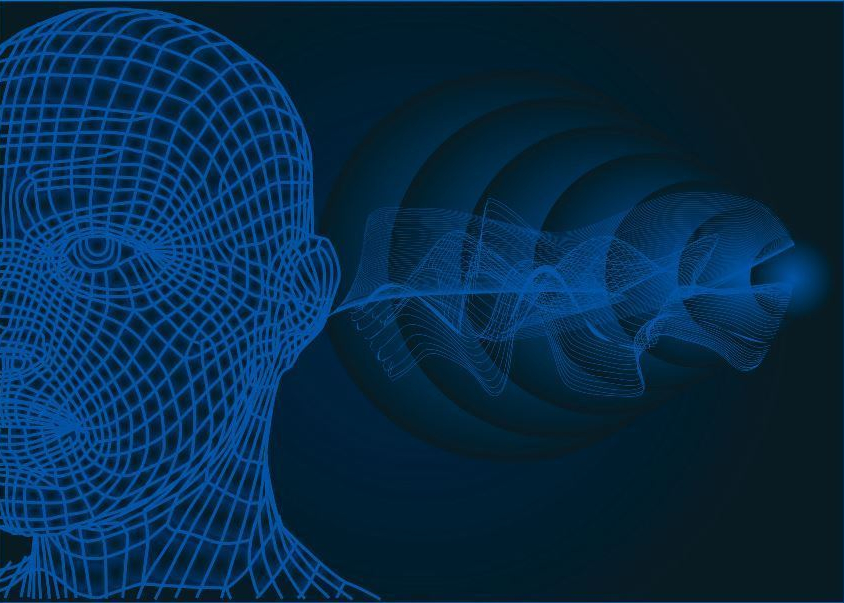 528-Hz-Frequency-That-Can-Transform-Your-DNA