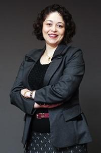 Ana Paula Lemes